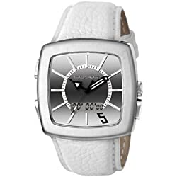 Mens Watches CUSTO ON TIME CUSTO ON TIME MR. NUMBER 5 CU020901