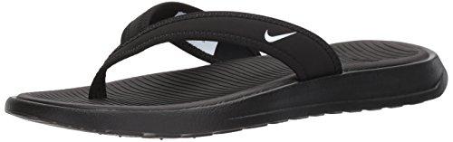 Nike 882698-002