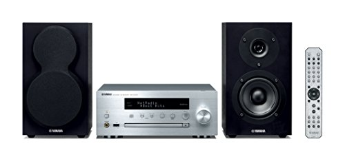 yamaha-musiccast-mcr-n470d-microcadena-color-plata-y-negro