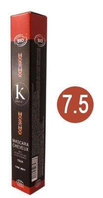 k-pour-karite-mascara-cheveux-roux-75