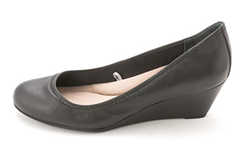 giani-bernini-jileen-zapatos-de-vestir-de-piel-para-mujer-negro-negro-color-negro-talla-365