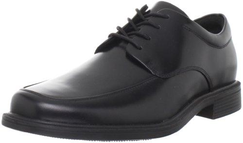 rockport-zapato-vestir-impermeable-evander-negro-43-95