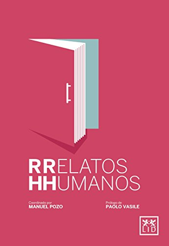 Relatos Humanos (Acción Empresarial)