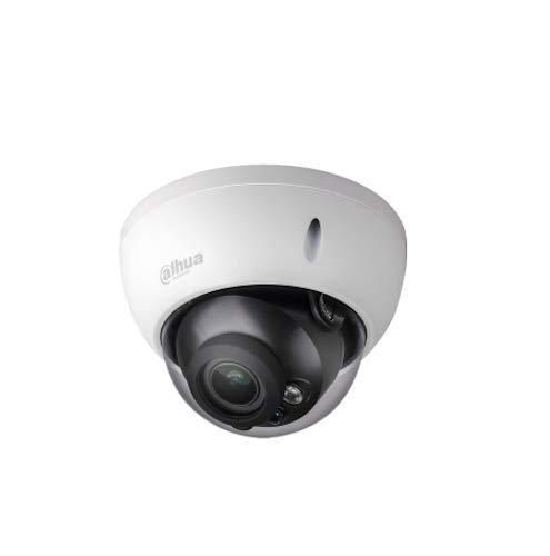 DAHUA Videoüberwachung, IPC-HDBW4231EP-ASE 2MP IR Netzwerk Mini Dome Kamera