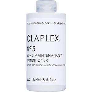 Olaplex Bond MaintenanceConditioner No. 05,1er Pack (1 x 250 ml)