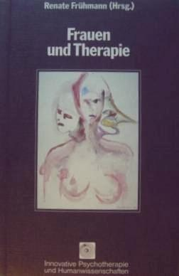 Frauen und Therapie