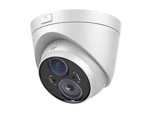 - 2CE56C5T HIKVISION TVCC CCTV VIDEOÜBERWACHUNG Kamera MINIDOME
