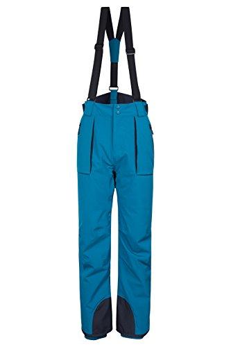 mountain-warehouse-spectrum-extreme-mens-ski-pants-azul-petroleo-m