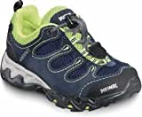 Meindl Kinder Outdoorschuh 29 EU
