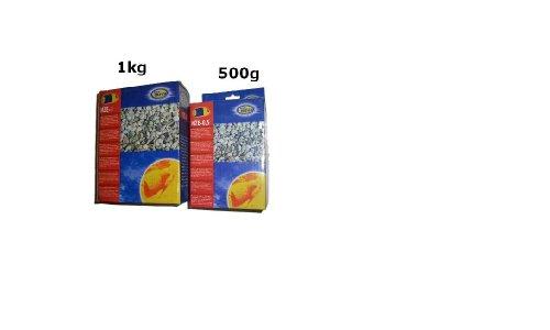 zeolite-ammonia-remover-aquarium-pond-koi-filter-media-1kg