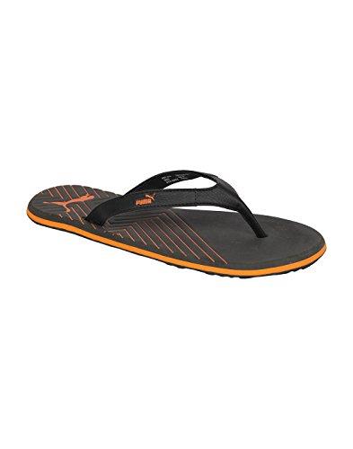 9e49142f55b5b9 Puma 18751812 Unisex Webster Vibrant Sandals - Best Price in India ...