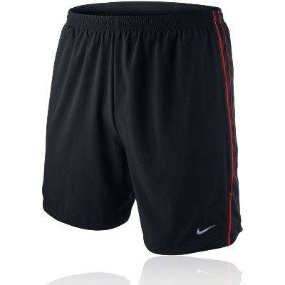 Nike Air Zoom Precision, Scarpe da Golf Uomo, (Beige 004), 43 EU