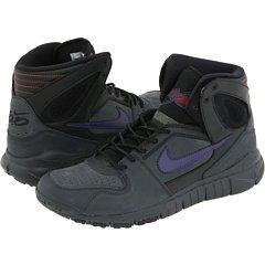 Nike Jordan 1 Flight 4 Prem BG Hi GS Gr 38 UK 5 Sneaker 828237 002 Grau Air Jordan Flight Gs