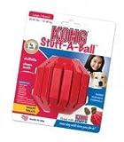 Kong Stuff-a-Ball groß