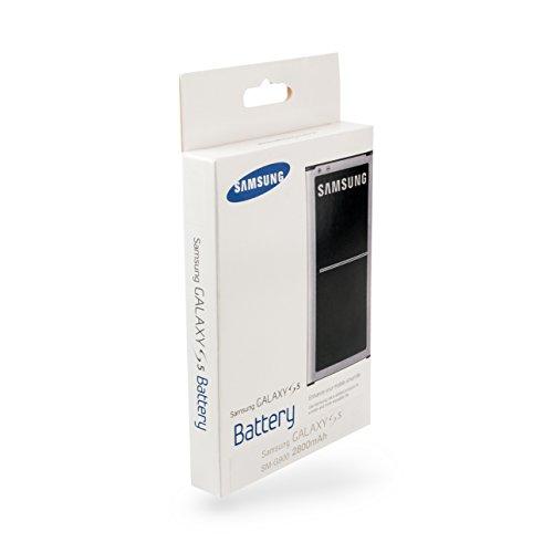 Original Ersatzakku für Samsung Galaxy S5, S5 Plus, G900F, G900F, Neo G903F - BG900BBE