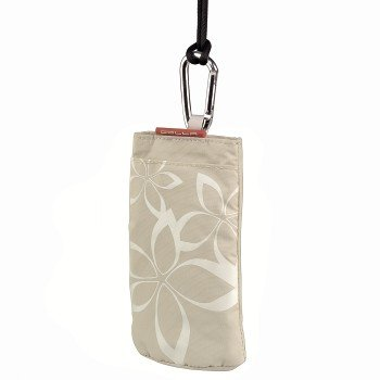 golla-mobile-phone-holster-nelly-beige-fundas-para-telefonos-moviles-beige-5-cm-115-cm-50-x-25-x-115