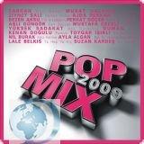 Pop Mix Pop Mix 2009
