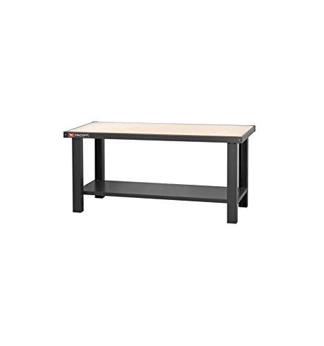 Etabli avec plateau bois 2m - Facom 890460