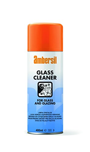 ambersil-31596-glass-cleaner-400-ml