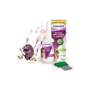 paranix-traitement-anti-poux-lentes-shampooing-200ml