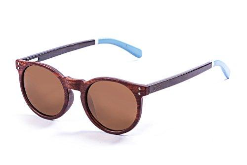 c51a735900c Ocean Sunglasses Lizard Lunettes de Soleil Mixte Adulte