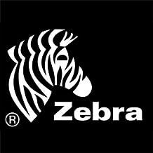 Zebra 79832M kit para impresora - Kit para impresoras (ZM600)