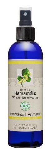 Hamamélis Eau florale bio 250ml