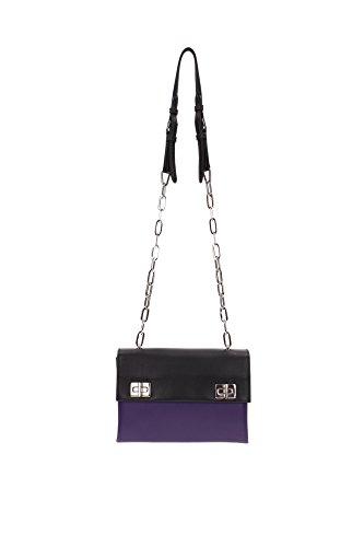 shoulder-bags-prada-women-leather-violer-and-black-bt0986violanero-violet-6x14x20-cm