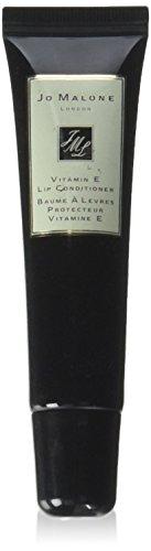 Jo Malone Vitamin E Lip Conditioner .5 oz / 15ml Fresh New In Box. by Jo Malone London (English Manual) - Vitamin E Lip Conditioner