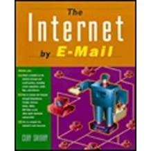 Internet by E-mail