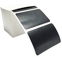 suchergebnis auf f r etiketten f r gl ser. Black Bedroom Furniture Sets. Home Design Ideas