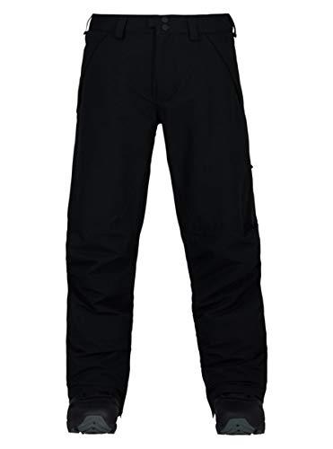 Burton Herren Snowboard Hose Vent Pants Burton Vent Mittens