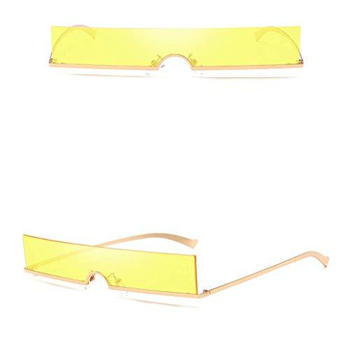 Ogquaton Mens Womens Sunglasses - Vintage Sonnenbrillen Brillen zum Laufen Radfahren Angeln Golf Baseball Brillen, UVA u0026 Strahlenschutz B2 Langlebig und praktisch