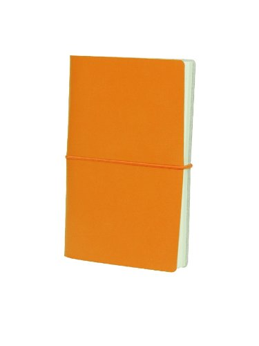 paperthinks-cuaderno-para-notas-con-cierre-de-cinta-elastica-tapas-de-piel-reciclada-y-hojas-en-blan