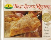 land-olakes-best-loved-recipes-celebrating-75-years-of-great-baking-pantry-collection-1997-01-03