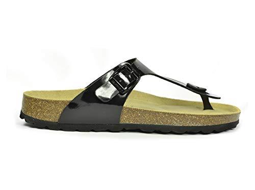 f4fdb1278 Sanosan foot comfort the best Amazon price in SaveMoney.es