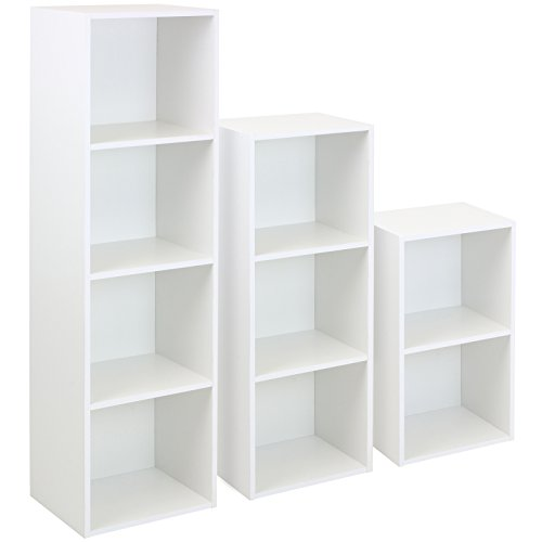 i did you projects diy white would bookcases shelf on six well promise storage bookshelf cube work ana