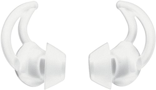 bose-stayhear-ultra-tips-medium-two-pairs