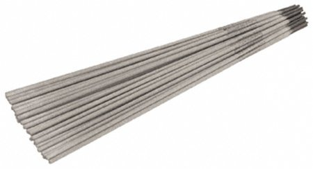 Lincoln KD–Electrode INOX P200limarosta Lincoln KD 2x 300mm