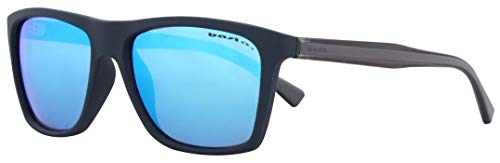 ille navy/blue ()