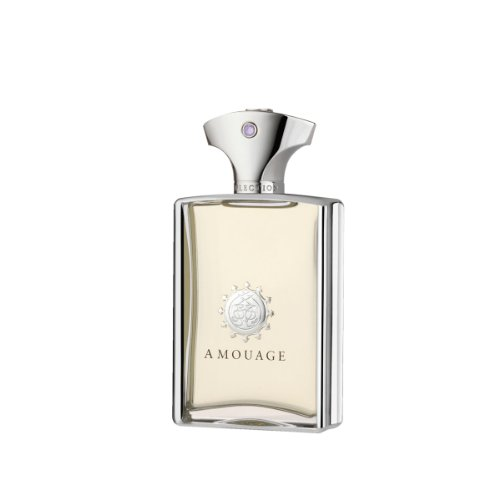 Amouage Reflection Man Eau de Parfum Vapo, 50 ml