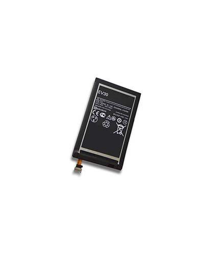 cellephone-batterie-li-polymer-pour-motorola-droid-razr-maxx-remplace-ev30-