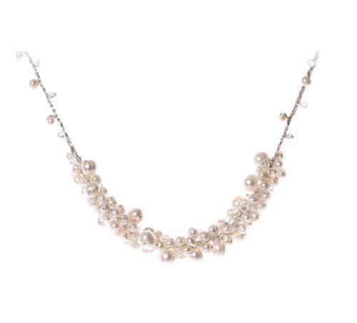 oi-n2777-collar-de-mujer-de-rodio-banado-con-cristales-y-perlas