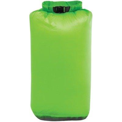granite-gear-event-sil-drysack-25l-jasmine-green