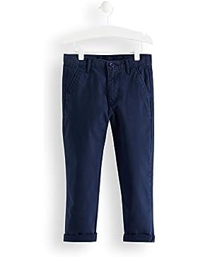 RED WAGON Pantalones Chino para Niños
