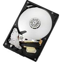 Hitachi Deskstar HDS721010CLA332 1TB interne Festplatte (8,9 cm (3,5 Zoll), SATA-II, 7200rpm, 32MB Cache) -