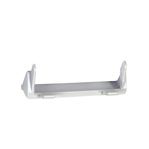 Poignée de porte Poignée de porte Blanc Lave-vaisselle comme Bosch Siemens 056257