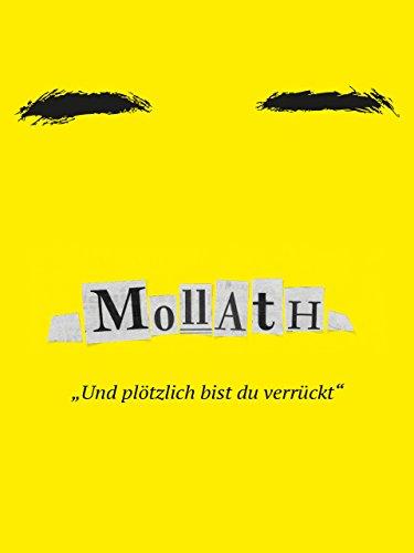 Mollath: Und plötzlich bist du verrückt