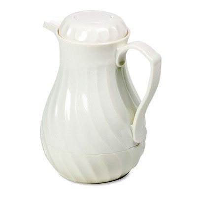hormelr-swirl-design-carafe-64-oz-white-by-hormel
