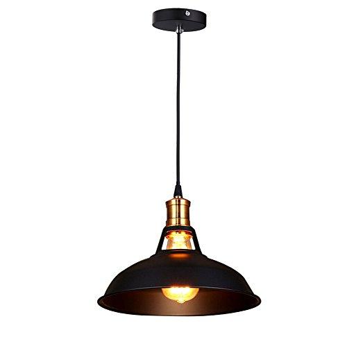 fuloon-simplicidad-mini-metal-colgante-vintage-loft-pared-apliques-lampara-de-techo-portalamparas-pa